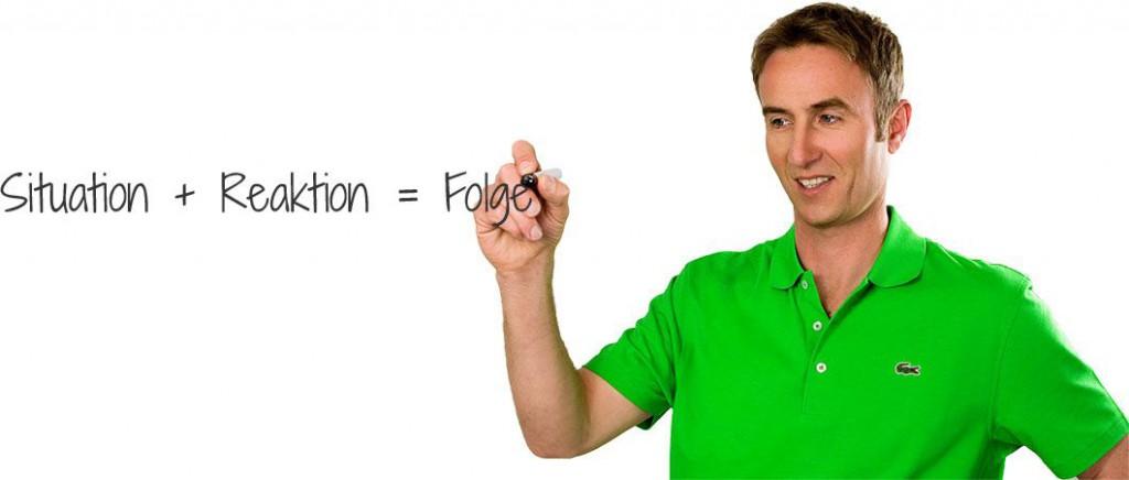 situation-reaktion-folge